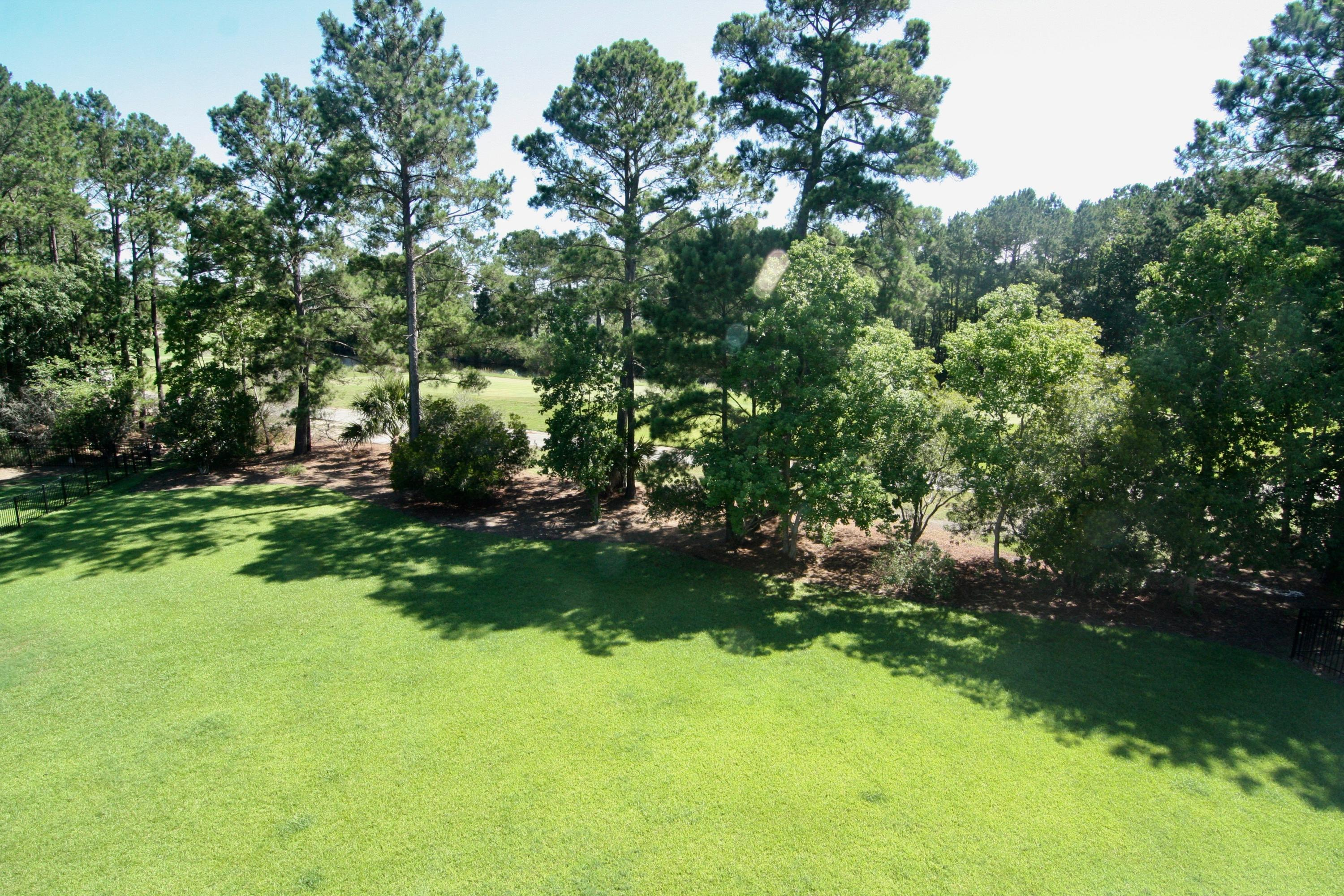 Rivertowne Country Club Homes For Sale - 1529 Rivertowne Country Club, Mount Pleasant, SC - 23