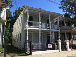 72 Bogard Street, Charleston, SC 29403