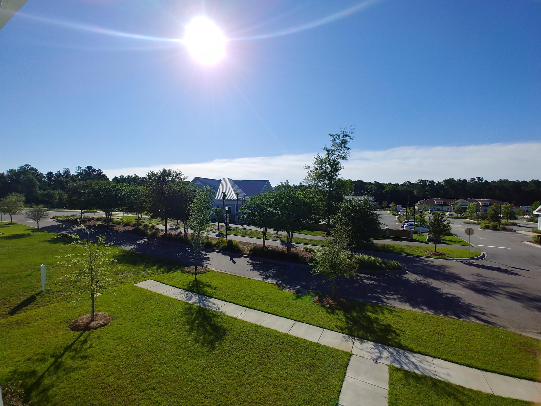 107 Parish Farms Drive Summerville, SC 29486