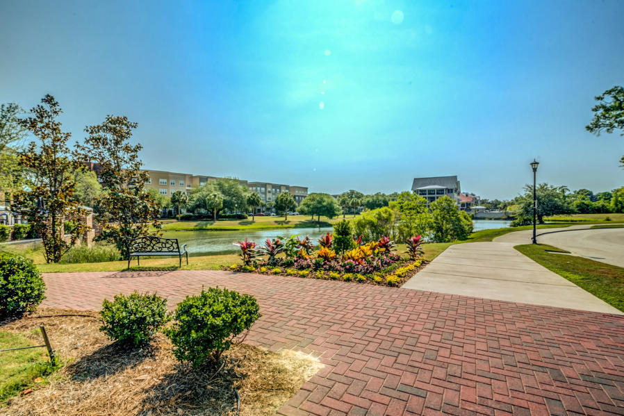 Pier View Homes For Sale - 125 Pier View, Charleston, SC - 26