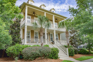1406 Wando View Street, Charleston, SC 29492