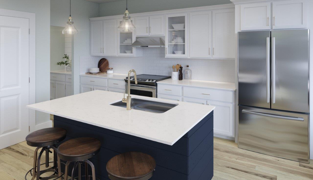 Marshview Commons Homes For Sale - 538 Mclernon, Johns Island, SC - 3