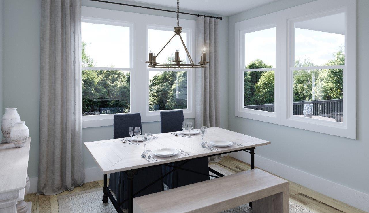 Marshview Commons Homes For Sale - 538 Mclernon, Johns Island, SC - 1