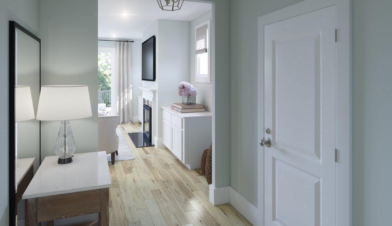 Marshview Commons Homes For Sale - 538 Mclernon, Johns Island, SC - 46