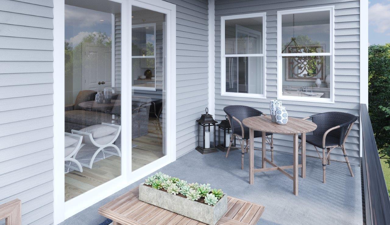 Marshview Commons Homes For Sale - 538 Mclernon, Johns Island, SC - 45