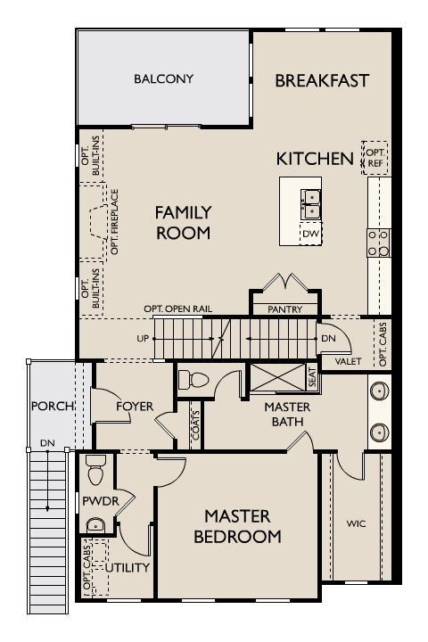 Marshview Commons Homes For Sale - 538 Mclernon, Johns Island, SC - 6