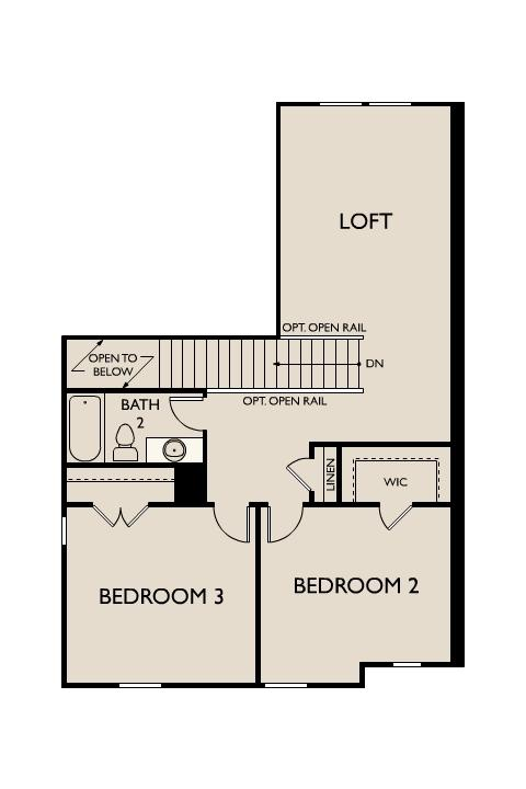 Marshview Commons Homes For Sale - 538 Mclernon, Johns Island, SC - 7