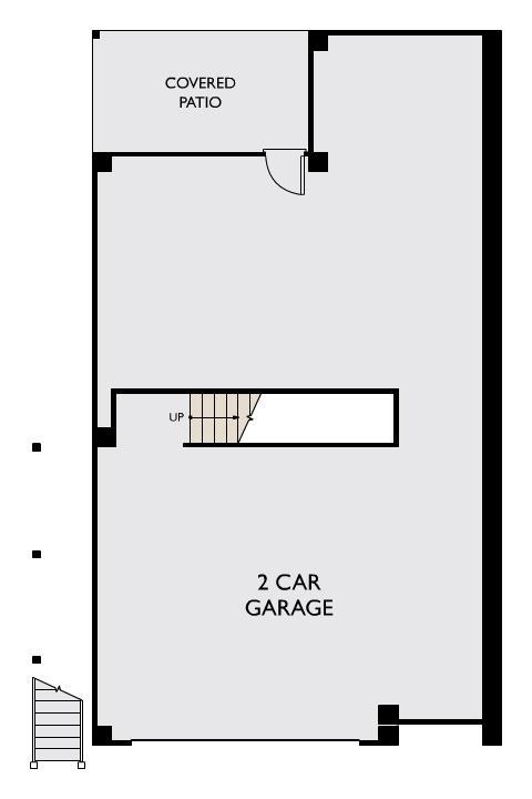 Marshview Commons Homes For Sale - 538 Mclernon, Johns Island, SC - 5