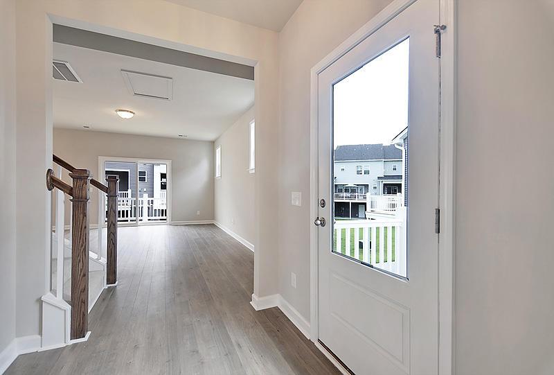 Marshview Commons Homes For Sale - 538 Mclernon, Johns Island, SC - 42