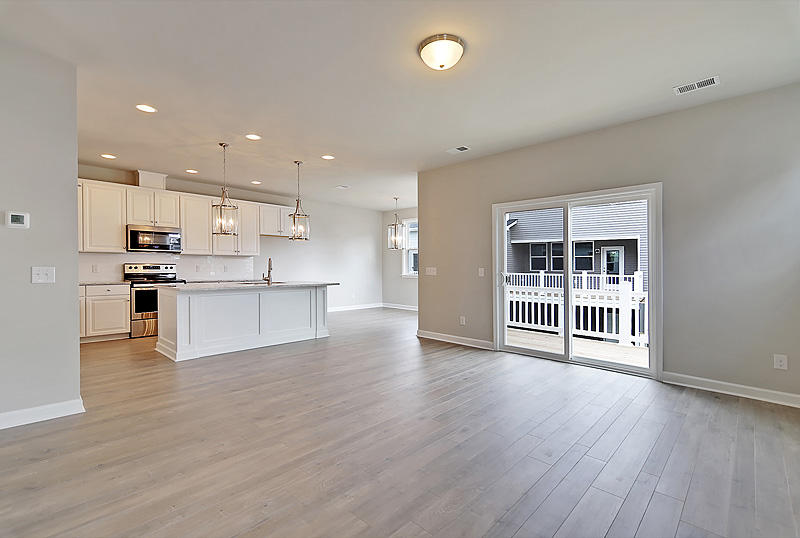 Marshview Commons Homes For Sale - 538 Mclernon, Johns Island, SC - 41