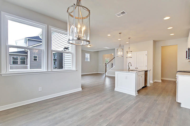 Marshview Commons Homes For Sale - 538 Mclernon, Johns Island, SC - 34