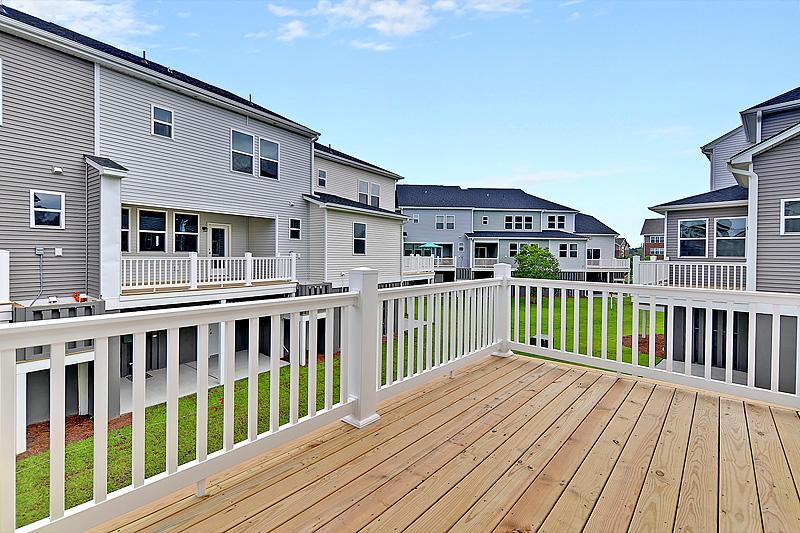 Marshview Commons Homes For Sale - 538 Mclernon, Johns Island, SC - 33
