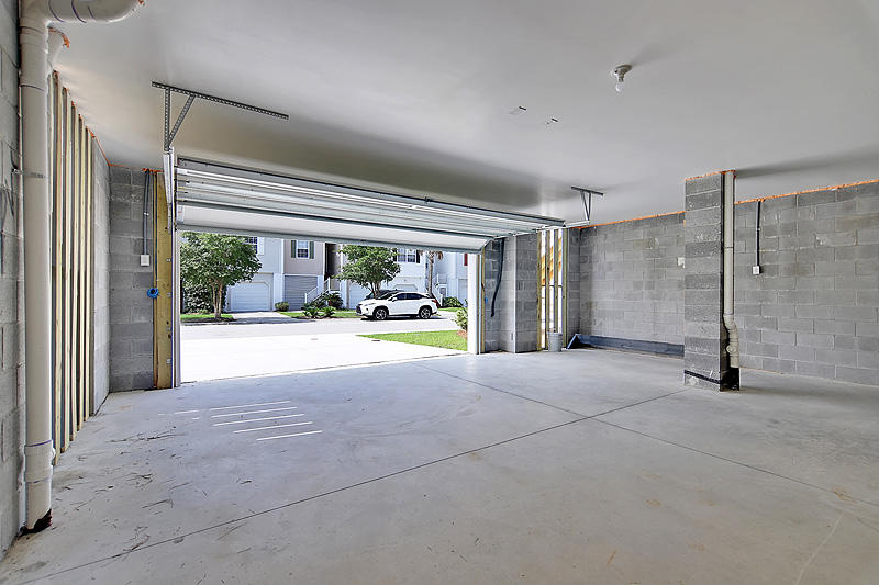 Marshview Commons Homes For Sale - 538 Mclernon, Johns Island, SC - 15