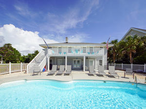 204 Charleston Boulevard, Isle of Palms, SC 29451