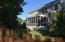 1425 Thayer Place, Mount Pleasant, SC 29466