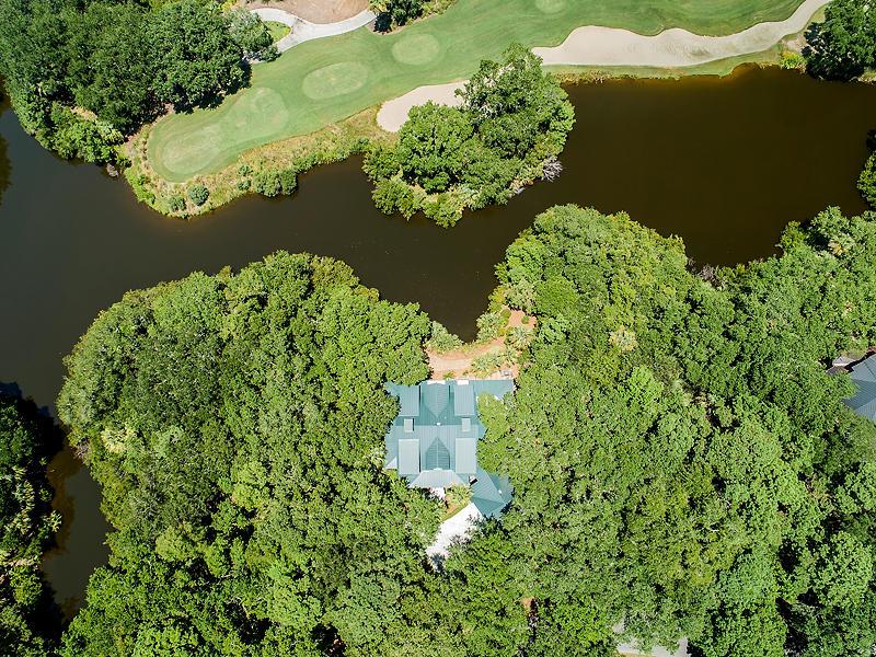 The Settlement Homes For Sale - 40 Kiawah Island Club, Kiawah Island, SC - 32