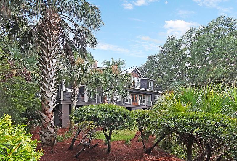The Settlement Homes For Sale - 40 Kiawah Island Club, Kiawah Island, SC - 27