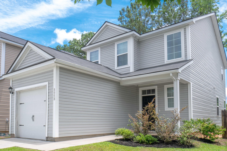 806 Winthrop Street Ladson, SC 29456
