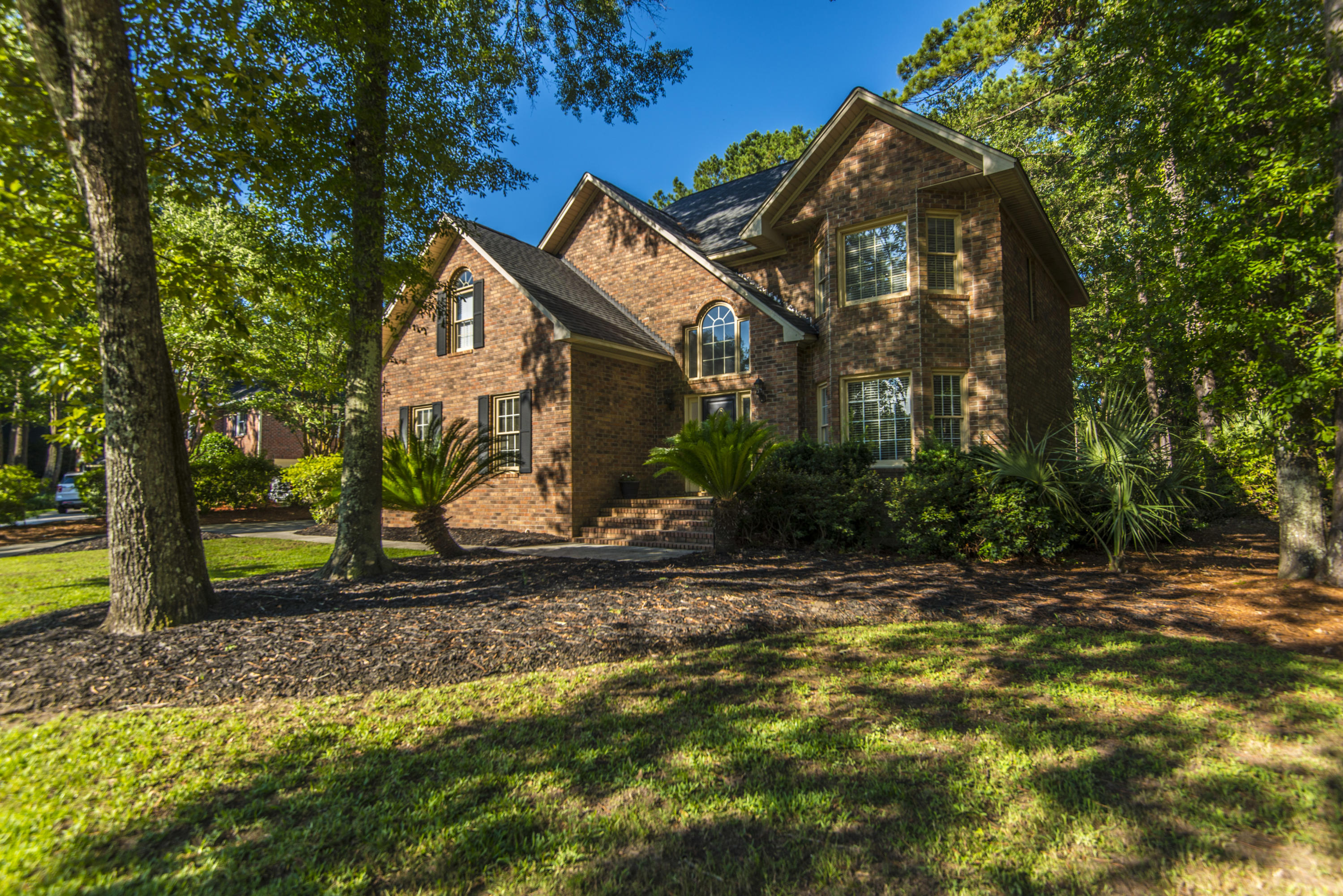 8684 Arthur Hills Circle North Charleston, SC 29420