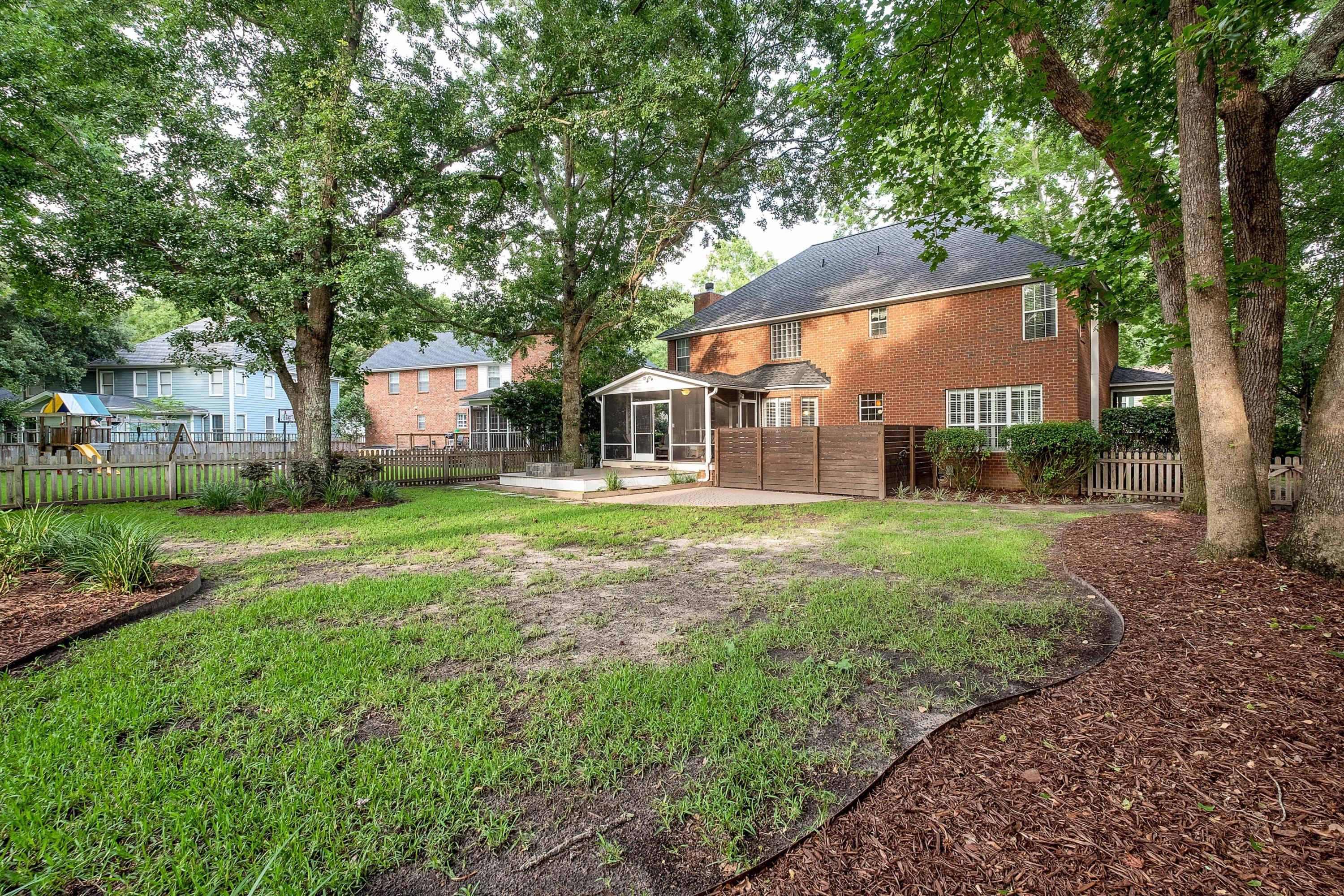 Longpoint Homes For Sale - 2072 Middleburg, Mount Pleasant, SC - 23