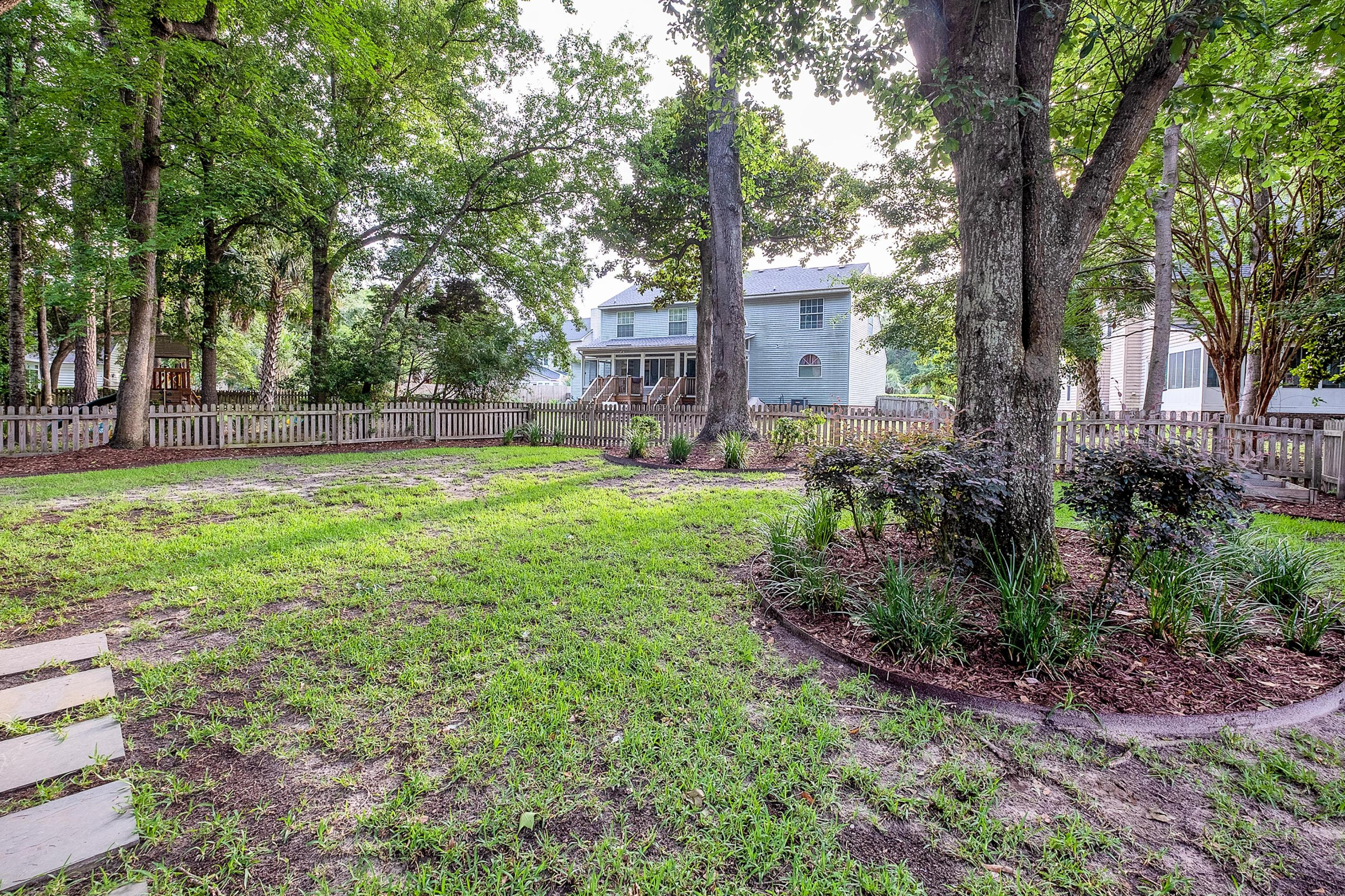 Longpoint Homes For Sale - 2072 Middleburg, Mount Pleasant, SC - 25