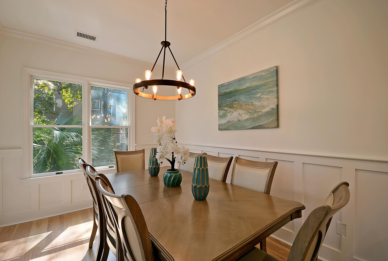 Kiawah Island Homes For Sale - 14 Ocean Green, Kiawah Island, SC - 16