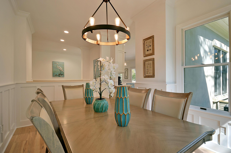 Kiawah Island Homes For Sale - 14 Ocean Green, Kiawah Island, SC - 10