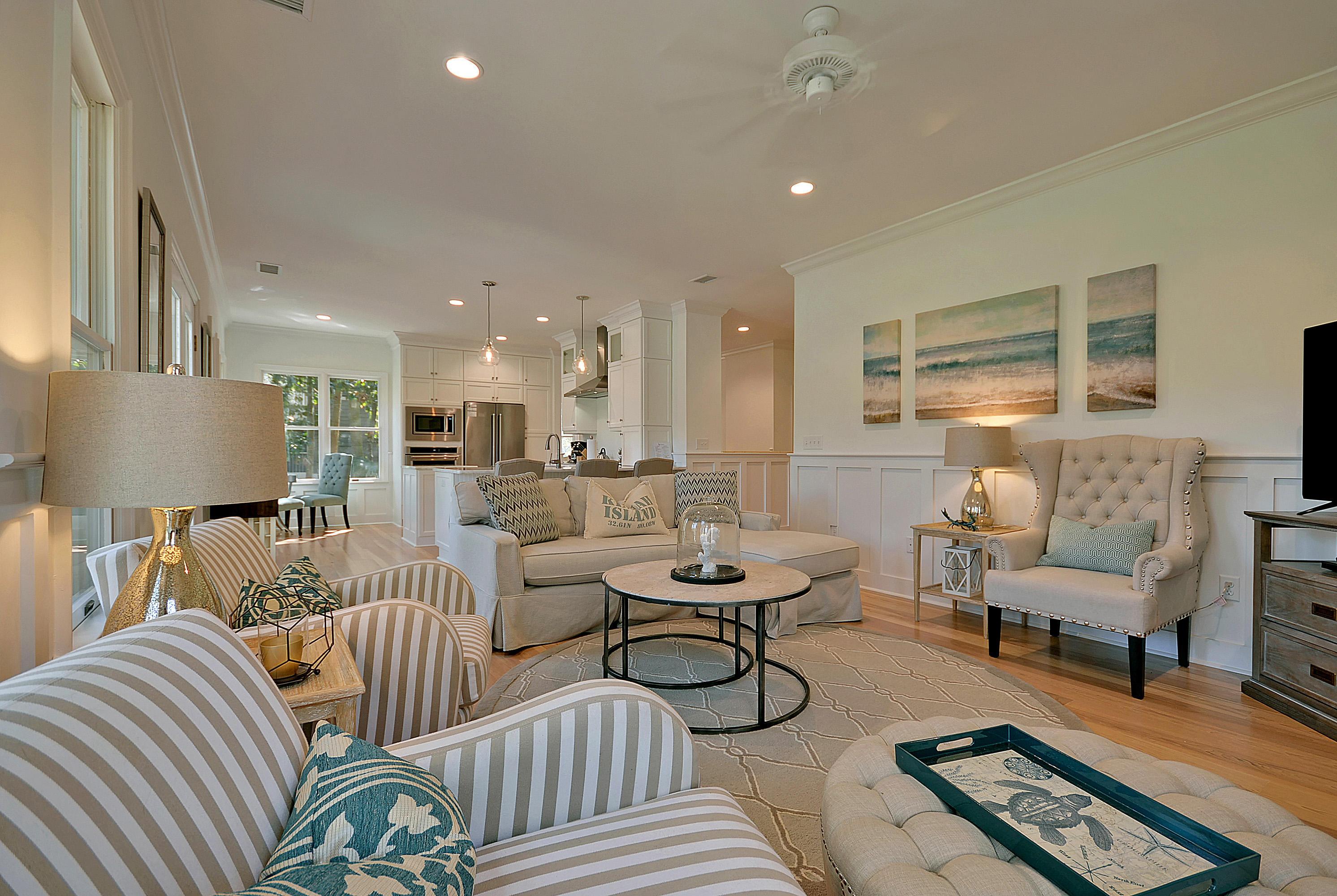 Kiawah Island Homes For Sale - 14 Ocean Green, Kiawah Island, SC - 18