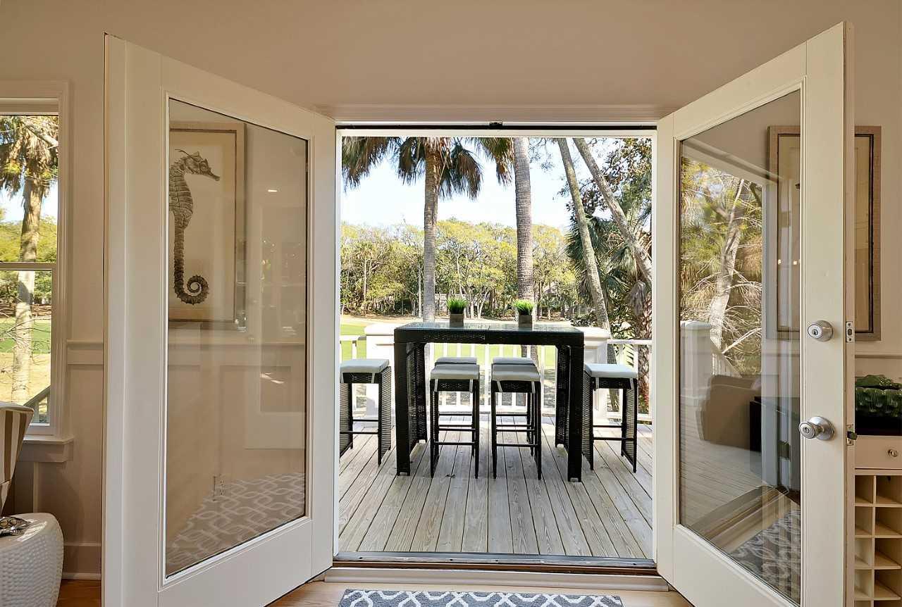 Kiawah Island Homes For Sale - 14 Ocean Green, Kiawah Island, SC - 20