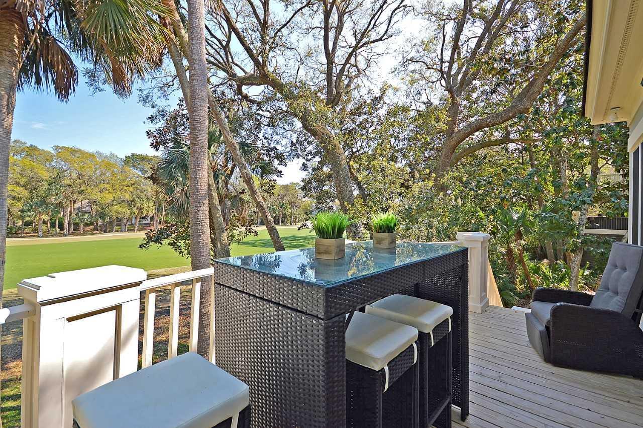 Kiawah Island Homes For Sale - 14 Ocean Green, Kiawah Island, SC - 11