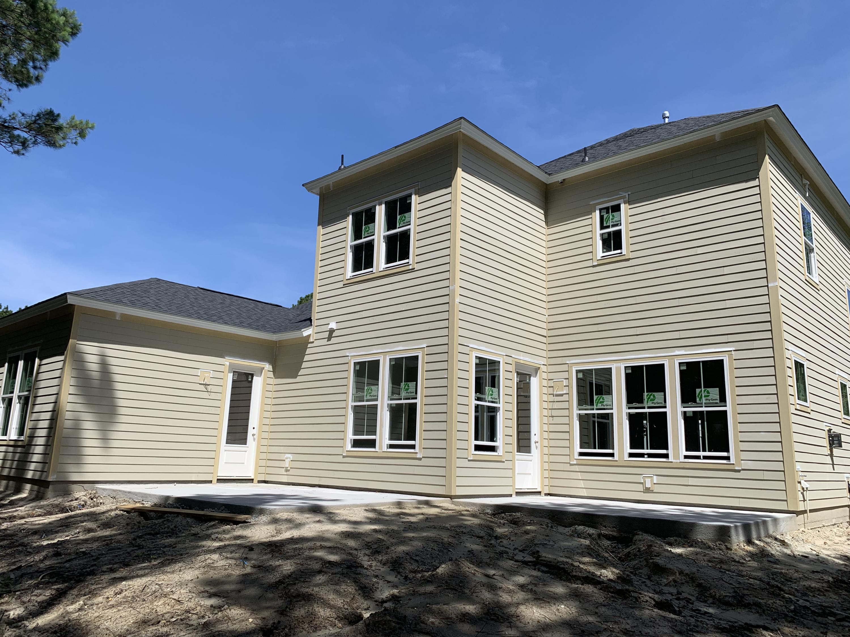 Fulton Park Homes For Sale - 1219 Max, Mount Pleasant, SC - 7