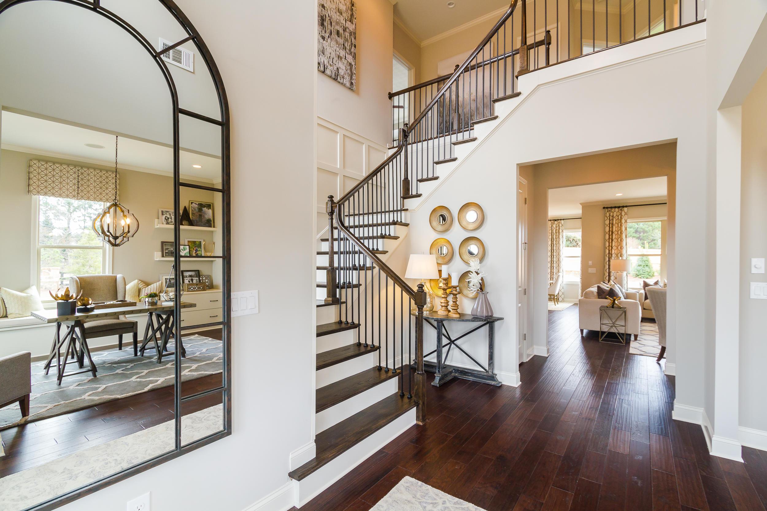 Fulton Park Homes For Sale - 1223 Max, Mount Pleasant, SC - 5
