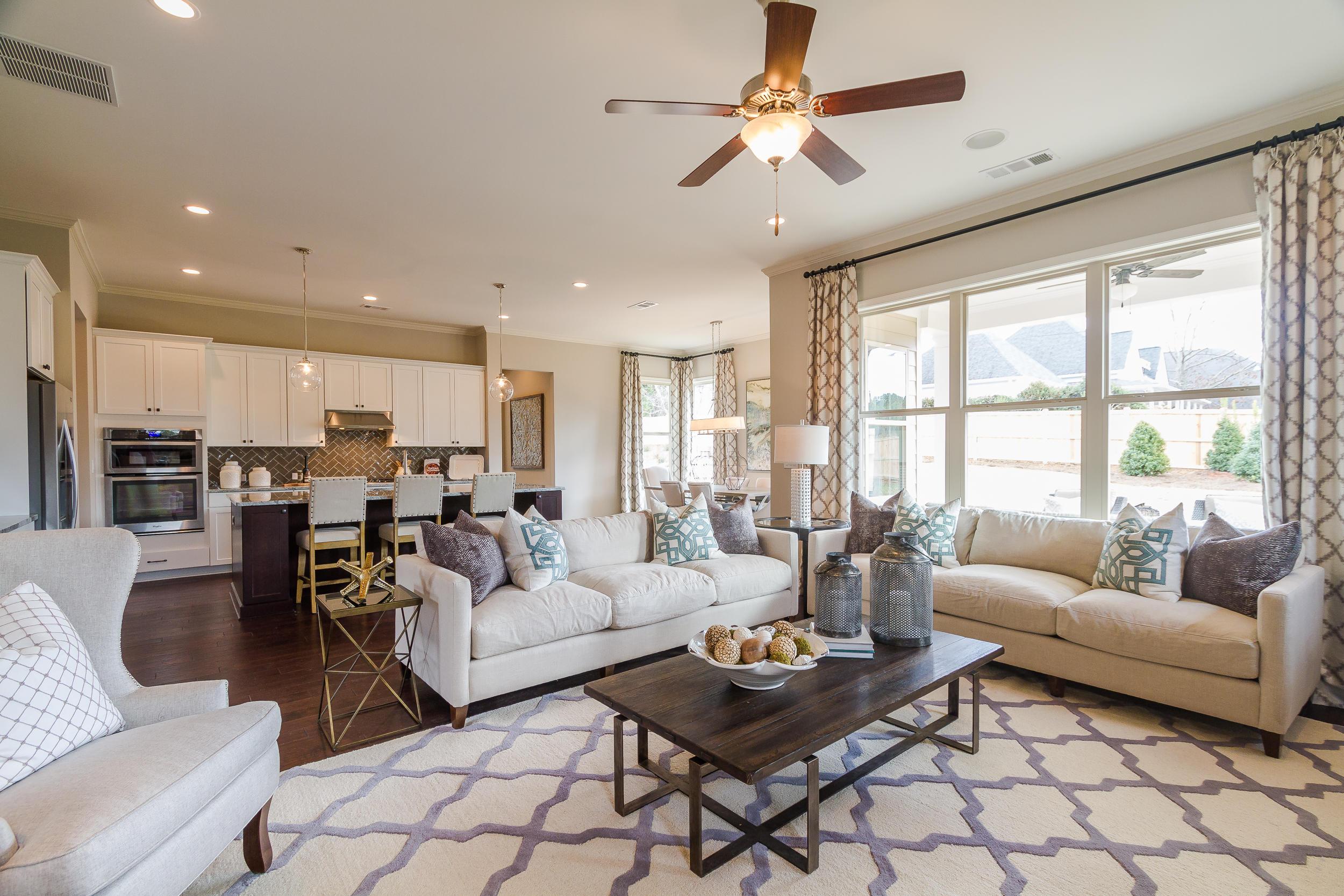 Fulton Park Homes For Sale - 1223 Max, Mount Pleasant, SC - 9