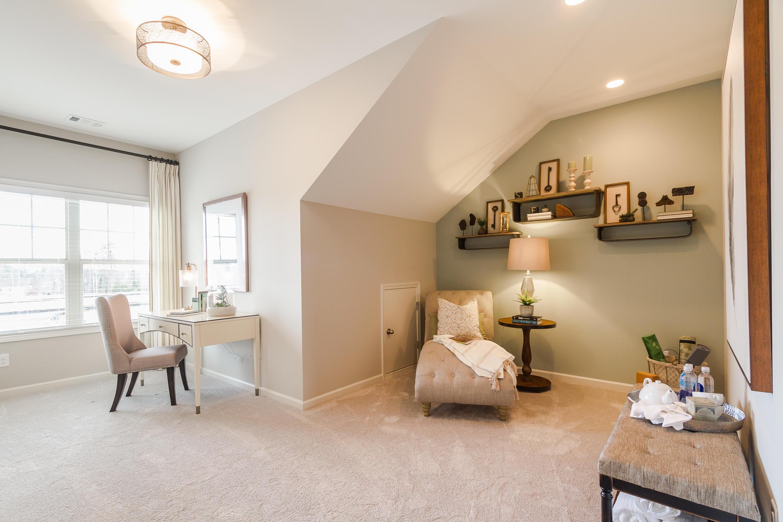 Fulton Park Homes For Sale - 1223 Max, Mount Pleasant, SC - 12