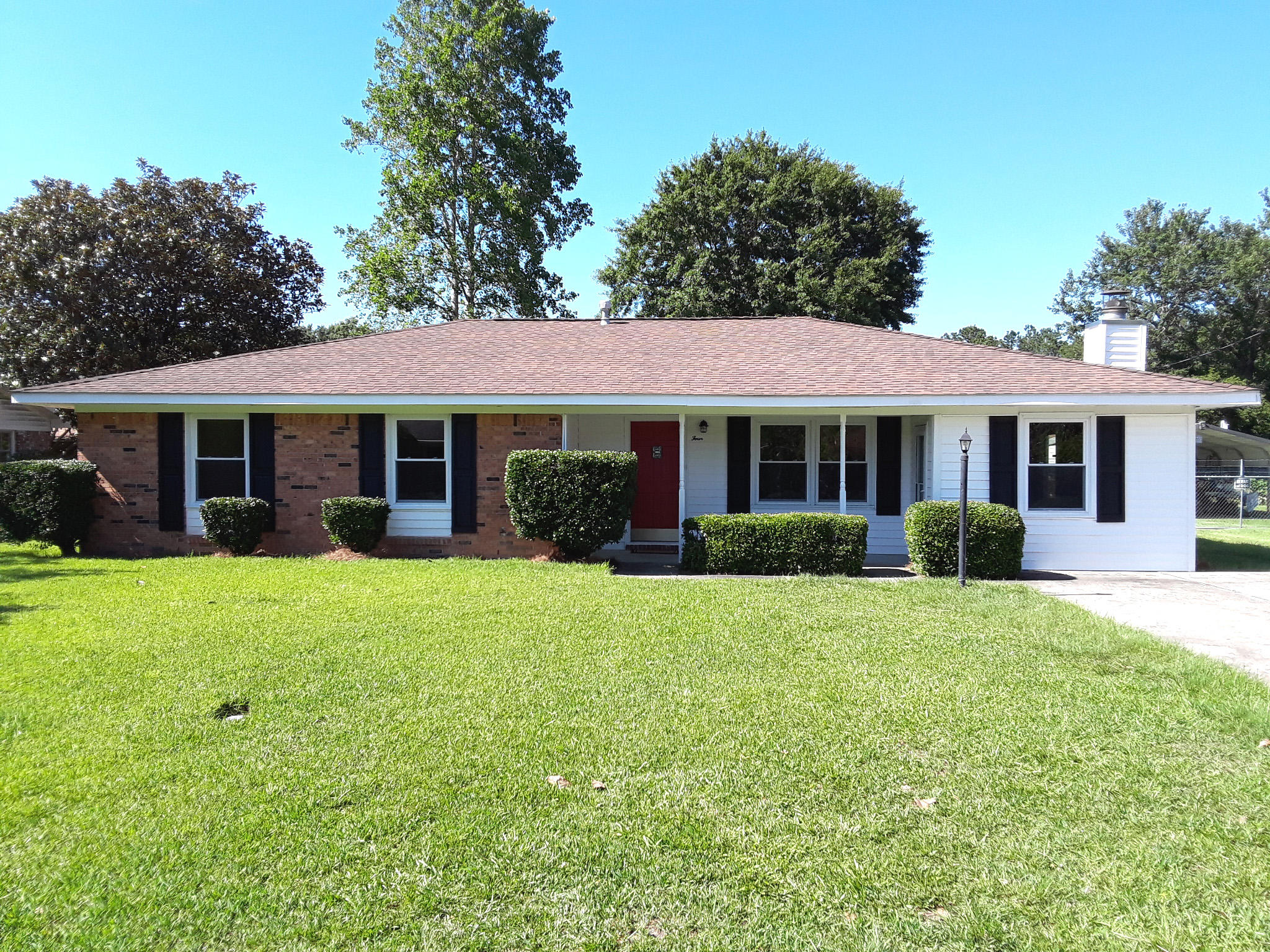 4 Montclair Avenue Goose Creek, SC 29445
