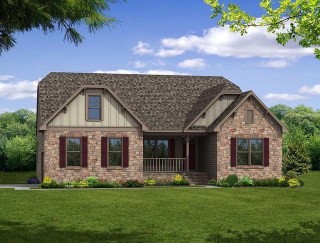 3018 Flat Rock Lane Ridgeville, SC 29472