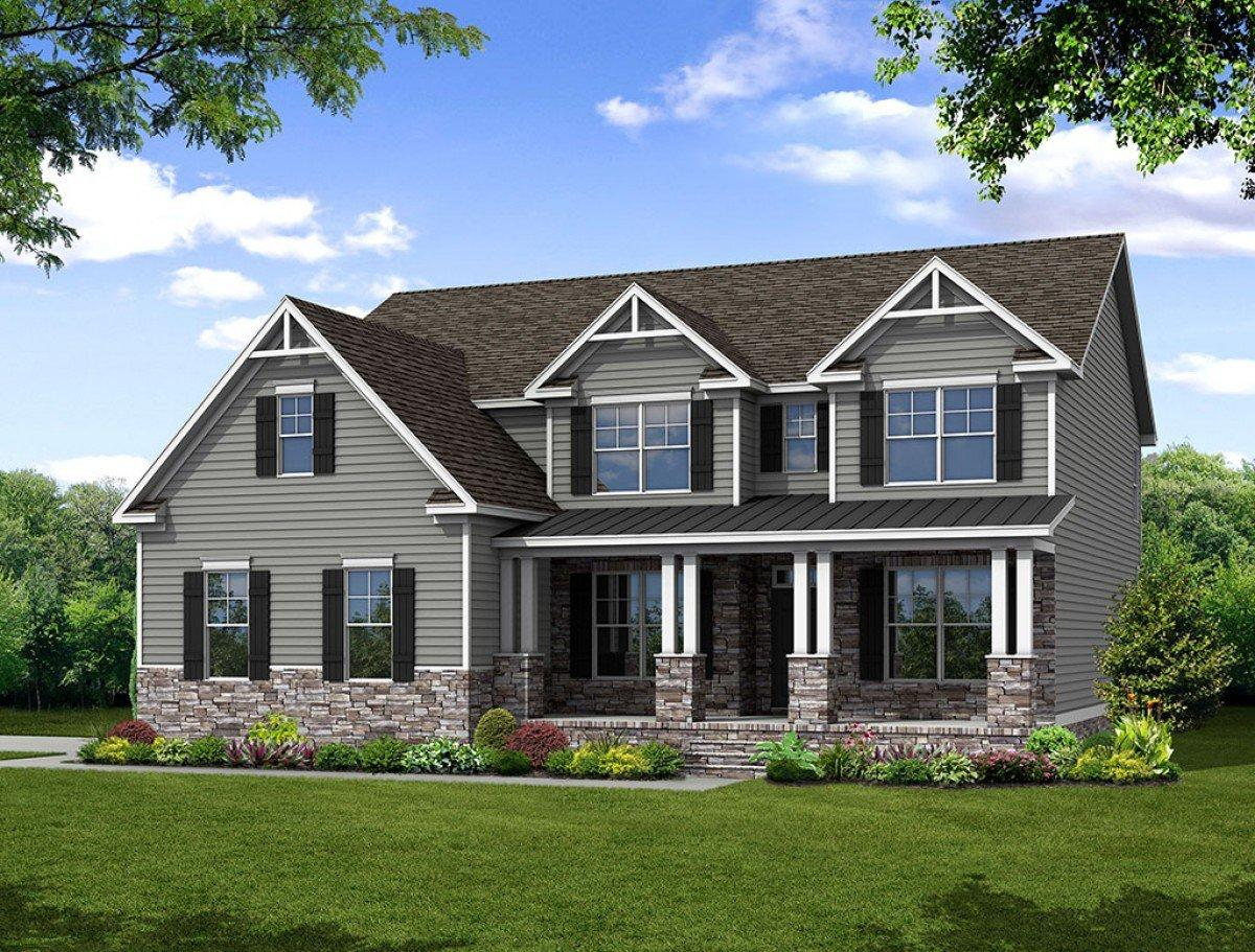 3020 Flat Rock Lane Ridgeville, SC 29472