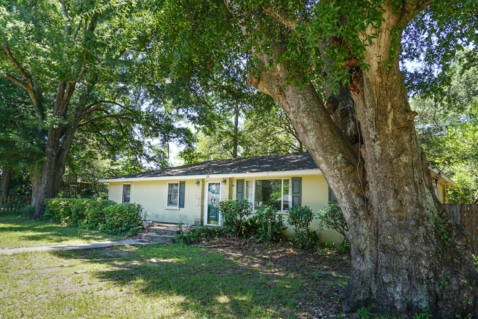 Old Mt Pleasant Homes For Sale - 610 King, Mount Pleasant, SC - 4