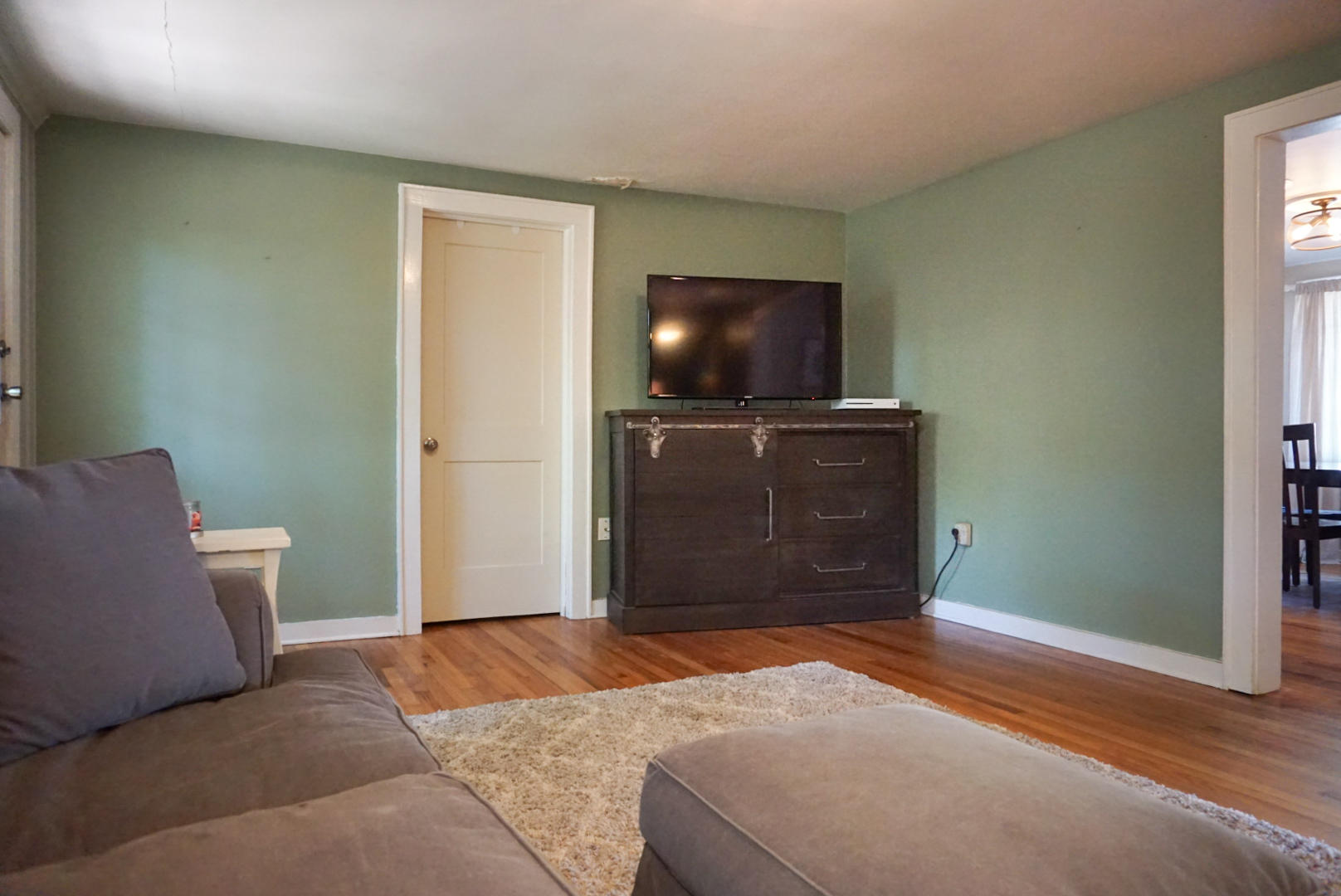 Old Mt Pleasant Homes For Sale - 610 King, Mount Pleasant, SC - 2