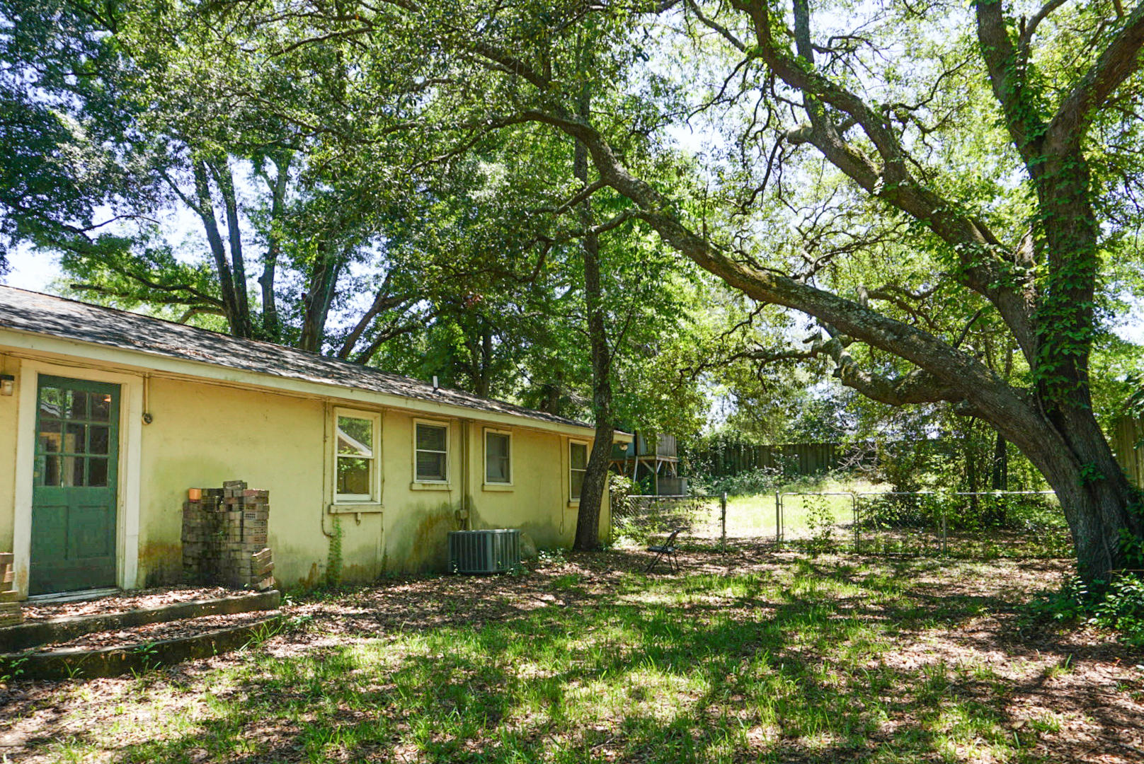 Old Mt Pleasant Homes For Sale - 610 King, Mount Pleasant, SC - 19