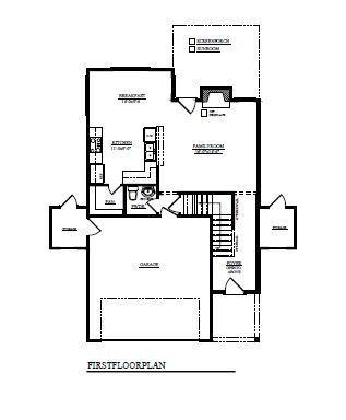 Hampton Woods Homes For Sale - 260 Mcclellan, Summerville, SC - 2