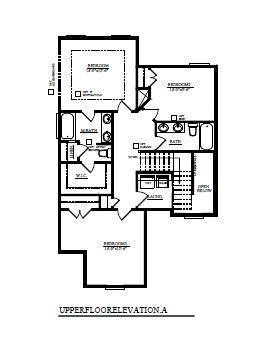 Hampton Woods Homes For Sale - 260 Mcclellan, Summerville, SC - 1