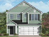 Hampton Woods Homes For Sale - 260 Mcclellan, Summerville, SC - 0