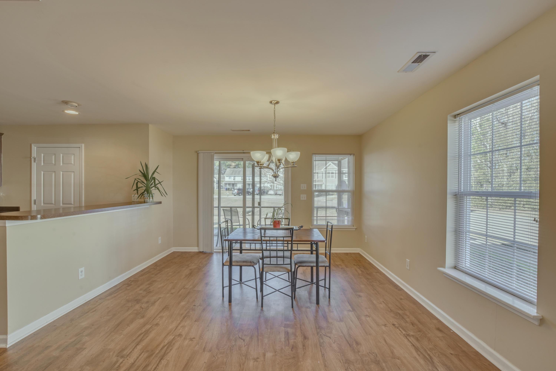 8843 Jenny Lind Street North Charleston, SC 29406