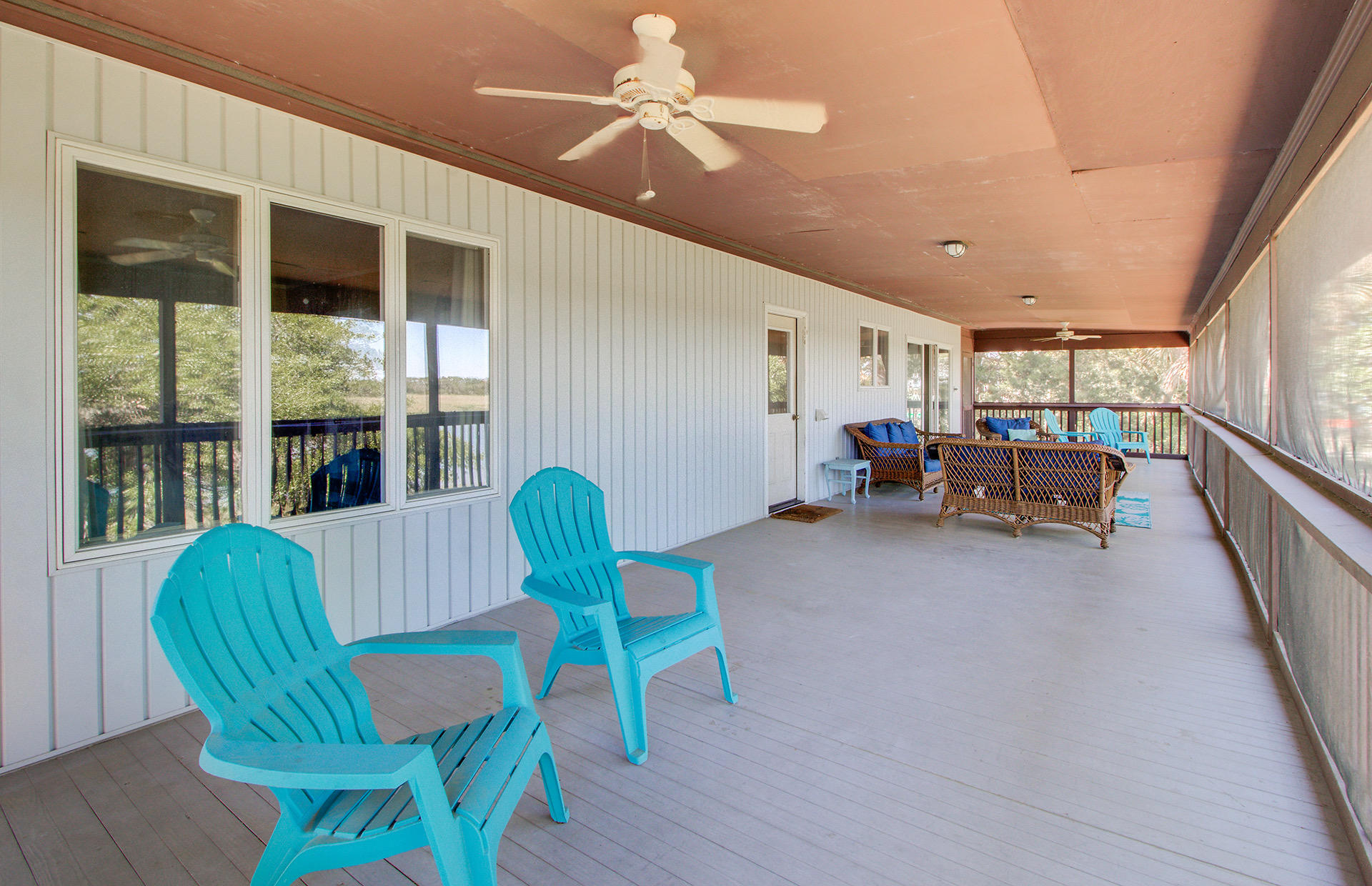 1001 Palm Boulevard Isle Of Palms, SC 29451