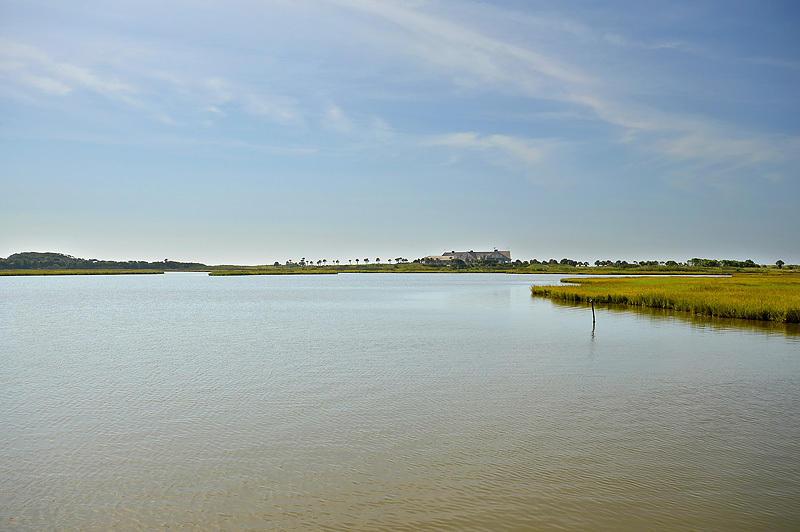 Kiawah Island Homes For Sale - 14 Ocean Green, Kiawah Island, SC - 15