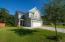 235 Maywood Drive, Moncks Corner, SC 29461