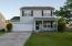 229 Balsam Circle, Summerville, SC 29485