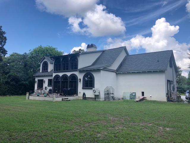 Country Club II Homes For Sale - 1516 Fairway, Charleston, SC - 14