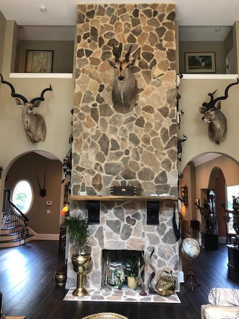 Country Club II Homes For Sale - 1516 Fairway, Charleston, SC - 13